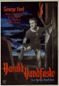 Harald Handfaste (1946)