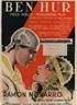 Ben-Hur (1925)