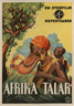 Afrika talar (1930)