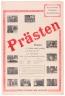 Prästen (1914)