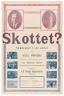 Skottet : Skådespel i 3 akter (1914)