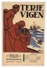 Terje Vigen : Skådespel i fyra akter (1917)