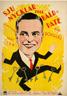 7 nycklar till Baldpate (1925)