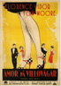 Amor på villovägar (1925)