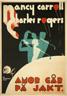 Amor går på jakt (1930)